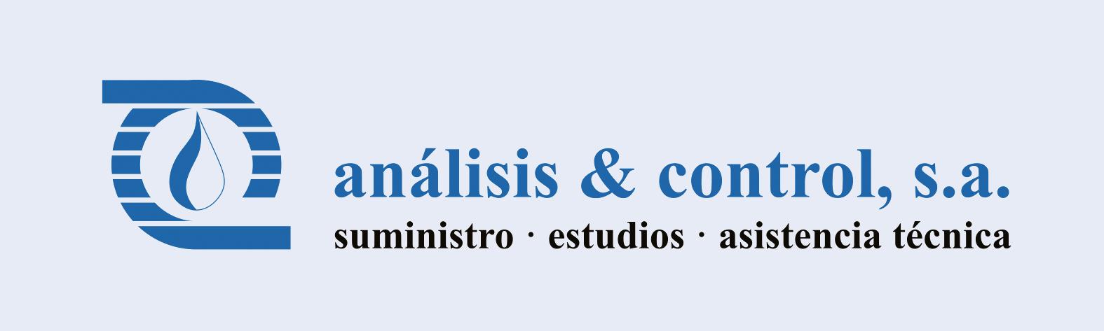 Análisis & Control S.A.
